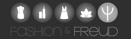 Fashion & Freud
